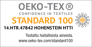 OTS100_label_14HTR47842_fi