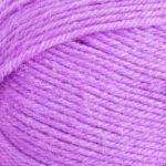 Kivijalka 55 Violetti