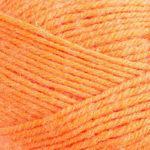 Kivijalka 71 Kirkas oranssi