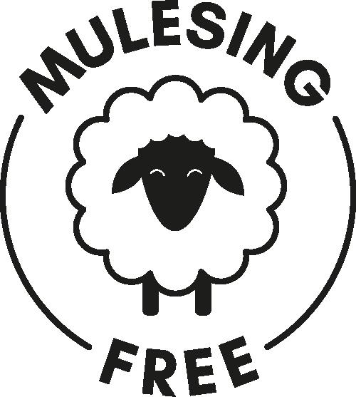 mulesing_free_black