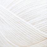 Pulteri 01 Valkoinen