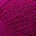 Pulteri 54 Violetti