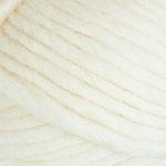 Puistotie 01 Valkoinen