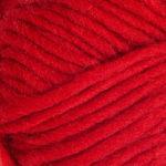 Puistotie 41 Punainen