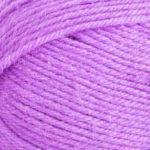Rotvalli 55 Violetti