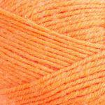 Rotvalli 71 Kirkas oranssi