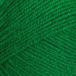 Tehdas 22 Smaragdinvihreä