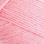 Tehdas 43 Vaaleanpunainen