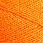 Tehdas 71 Kirkas oranssi