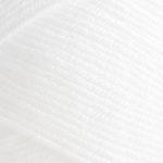 Pihakeinu 01 Valkoinen