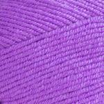 Pihakeinu 54 Vaalea violetti