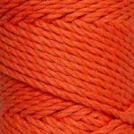 Tammela 70 Oranssi