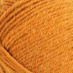 Kivijalka 33 sinapinkeltainen